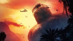 Kong: Koponya-sziget háttérkép
