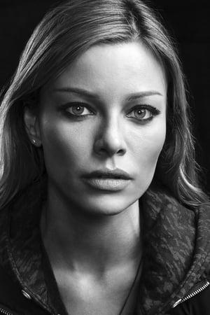 Lauren German profil kép
