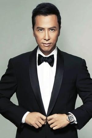 Donnie Yen profil kép