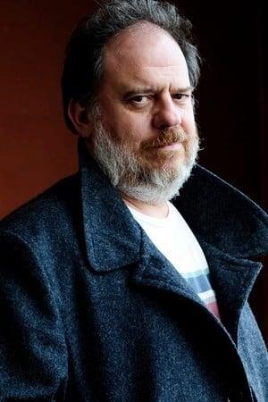 Guillermo Arengo