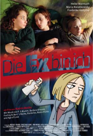 Die Ex bin ich