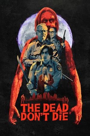 A holtak nem halnak meg