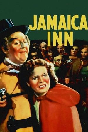 Jamaica fogadó