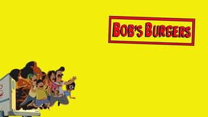 Bob burgerfalodája kép