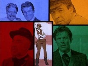 The Wild Wild West 2. évad Ep.14 14. rész