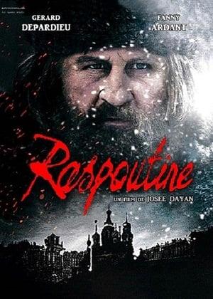 Raszputyin