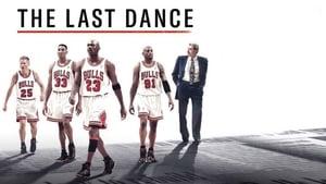 Michael Jordan – Az utolsó bajnokságig kép