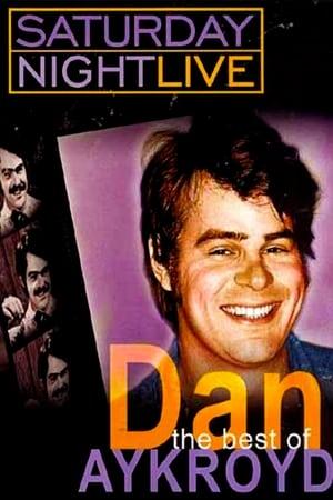 Saturday Night Live: The Best of Dan Aykroyd