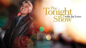 The Tonight Show with Jay Leno kép