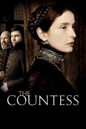 A grófnő