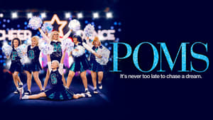 Pompon klub háttérkép