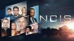 NCIS - Tengerészeti Helyszínelők kép