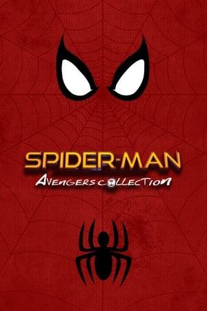 Spider-Man (Avengers) filmek