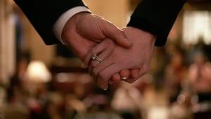 A férjem védelmében 7. évad Ep.22 22. epizód