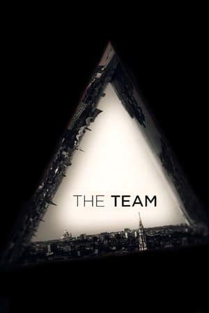 The Team poszter