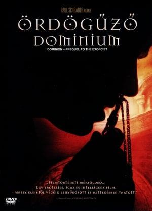 Ördögűző - Dominium