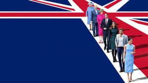 The Windsors: Inside the Royal Dynasty kép