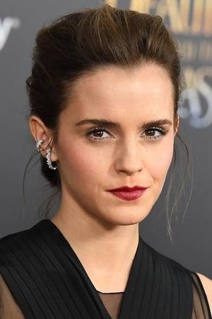 Emma Watson profil kép