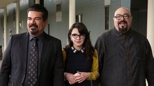 Lopez Season 2 Ep.7 7. rész