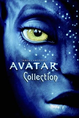 Avatar filmek