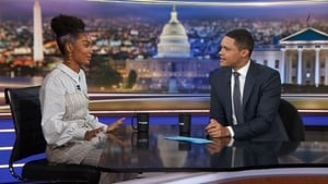 The Daily Show with Trevor Noah 25. évad Ep.47 47. rész