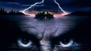 Cape Fear - A rettegés foka háttérkép
