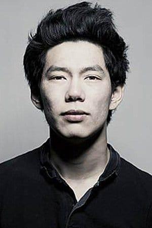 Evgeny Sangadzhiev profil kép