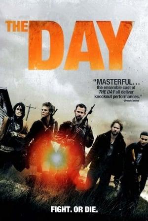 A végzet napja