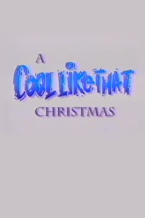 A Cool Like That Christmas