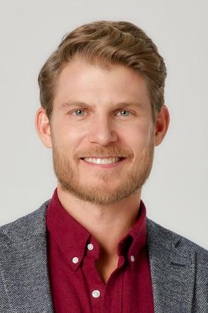 Travis Van Winkle profil kép