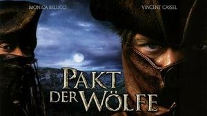 Farkasok szövetsége háttérkép
