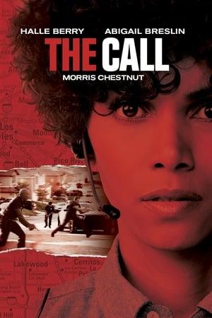 A hívás poszter