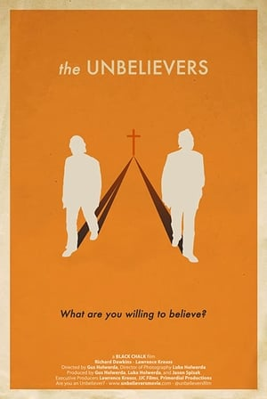 The Unbelievers