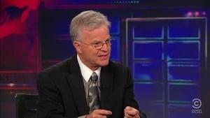 The Daily Show with Trevor Noah 16. évad Ep.111 111. rész