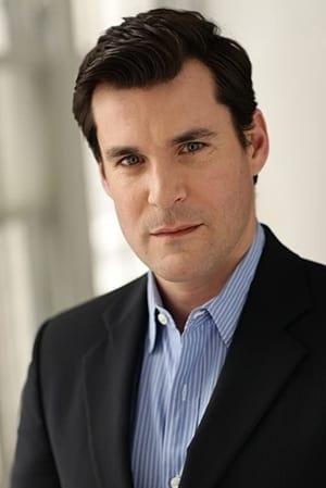 Sean Maher