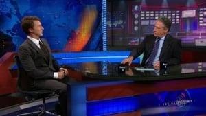 The Daily Show with Trevor Noah 15. évad Ep.120 120. rész