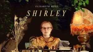 Shirley háttérkép