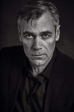 Michael Khmurov profil kép