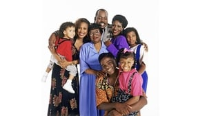 Family Matters kép