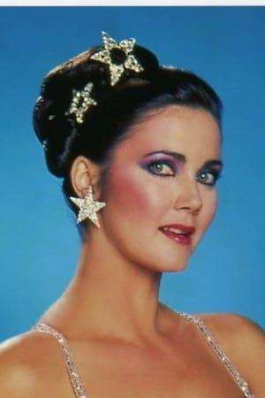 Lynda Carter profil kép