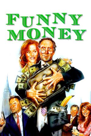 Pénz áll a házhoz