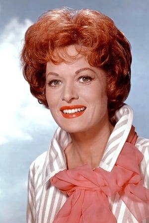 Maureen O'Hara profil kép
