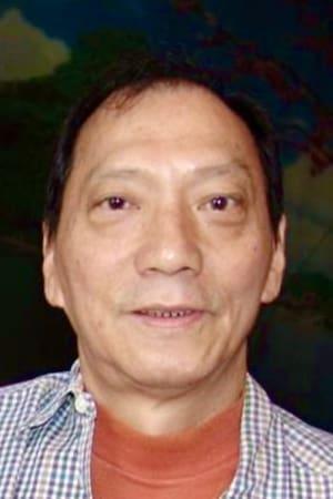 Yuen Cheung-Yan