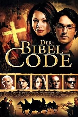 A Biblia-kód