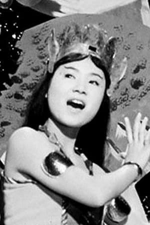 Emi Ito profil kép