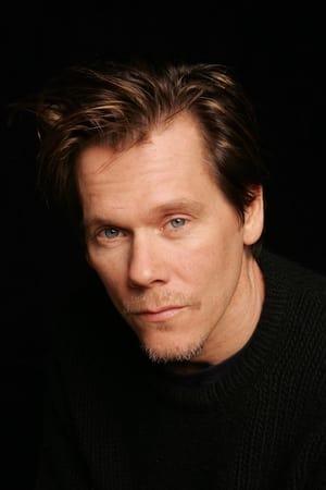 Kevin Bacon profil kép