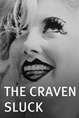 The Craven Sluck