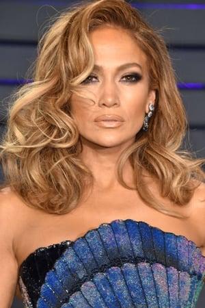 Jennifer Lopez profil kép