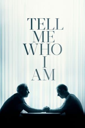 Mondd, ki vagyok én?