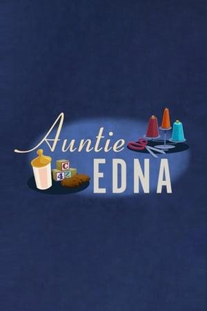 Auntie Edna poszter